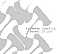 [this is the jacket of the compact-disc 'Secret Garden']